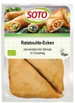 Ratatouille-Ecken 4 St