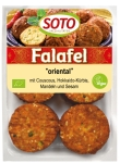 Falafel Oriental 8 St