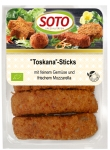 Toskana Sticks