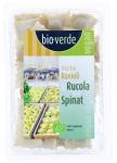Ravioli Rucola/Spinat