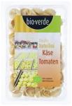 Frische Tortellini Käse/Tomate