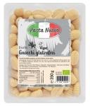 Glutenfreie Gnocchi