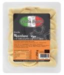 Mezzelune Süßkartoffel/Chili