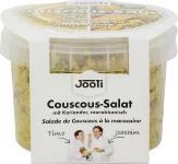 Couscoussalat