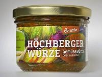 Höchberger Würze
