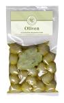 SB Grüne Oliven natur Stein