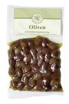 Leccino Oliven Natur m.Stein