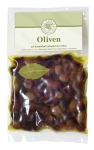 Leccino Oliven Natur o.Stein