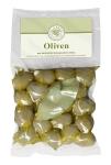 SB Grüne Oliven Mandel natur