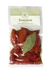 SB getrocknete Tomaten mar.