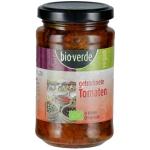 SB Getrocknete Tomaten