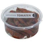 Prepack Getrocknete Tomaten