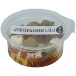 Prepack Griechischer Salat
