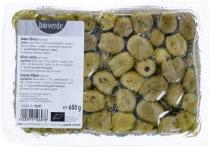 Beutel Oliven ohne Stein