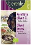 SB Kalamata Oliven ohne Stein