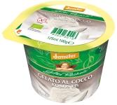 Rachelli - Kokos Eis
