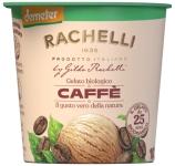 Rachelli - Cafe-Eis