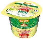 Rachelli - Erdbeer-Sorbet