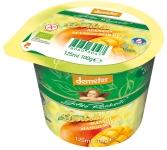 Rachelli - Mango-Sorbet