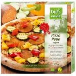 TK-Bio Inside Pizza Pepe vegan