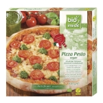 TK-Bio Inside Pizza Pesto