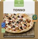 TK-Pizza Tonno followfish