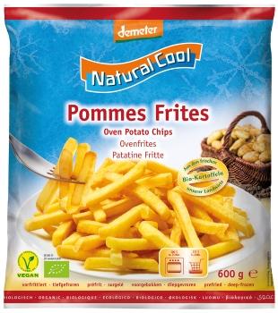 SГјГџkartoffel Pommes Tk