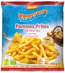 TK-Pommes Frites 10x10mm