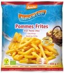 Kartoffel-Produkte