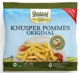 TK-Knusper Pommes Original