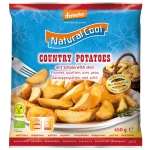 TK-Demeter Country Potatoes