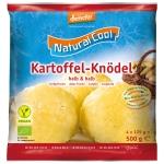 TK-Kartoffelknödel