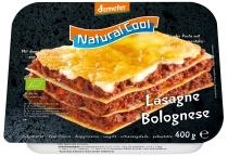 TK-Lasagne Bolognese