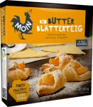 TK-Butter-Blätterteig