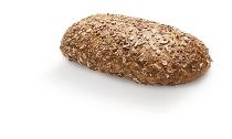 TK-Dinkel Mehrkorn Brot