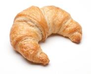 TK-Butter Croissant franz. GV