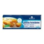 TK-Seelachs Fischstäbchen