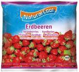 TK-Erdbeeren