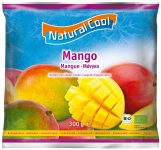 TK-Mango Natural Cool