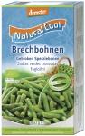 TK-Brechbohnen Demeter