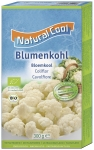 TK-Blumenkohl BIO