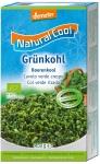 TK-Grünkohl