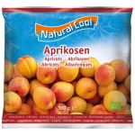 TK-Natural Cool Aprikosen