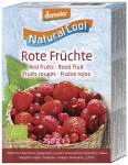 TK-Natural Cool Rote Früchte