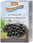 TK-Nat.Cool Schw.Johannisbeer.