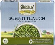 TK-Schnittlauch