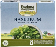 TK-Basilikum