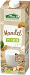 Mandel-Drink Naturell