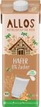 Hafer 0% Zucker Drink
