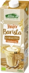 Hafer Barista Drink